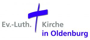 www.kirche-oldenburg.de